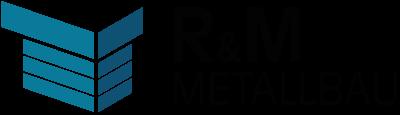 R&M Metallbau